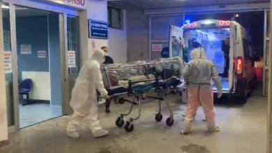 Photo of Nuovo caso di Covid-19, contagiato medico ischitano che lavora a Napoli