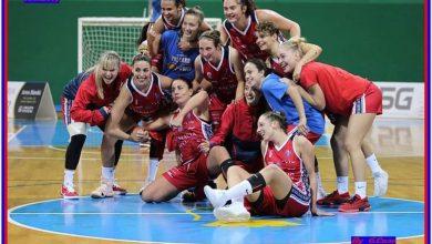 Photo of Carolina Scibelli: «Speriamo di concludere la stagione al meglio»