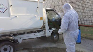 Photo of Servizio igiene urbana, bene le attività di prevenzione e sicurezza