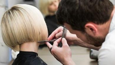 Photo of Nuova ordinanza di De Luca, stop anche a barbieri, parrucchieri e centri estetici