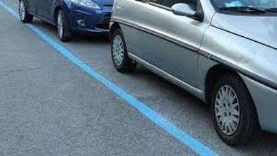 Photo of L'INTERVENTO Cosa si aspetta a sospendere il pagamento delle strisce blu?