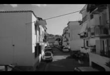 Photo of Monterone Resta a casa, il video spopola sul web