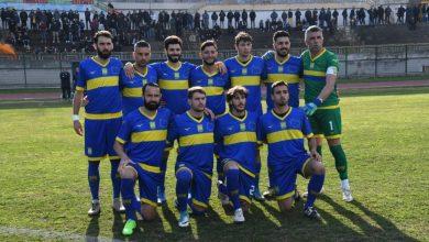 Photo of IL PUNTO  Lubrano: «Credo che la sospensione dei campionati sarà prorogata»
