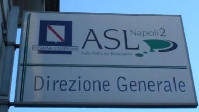 """Photo of ASL, il """"casello tampone"""" a Pozzuoli: prossima tappa Ischia"""