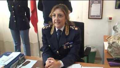 Photo of Maria Antonietta Ferrara, al servizio della gente