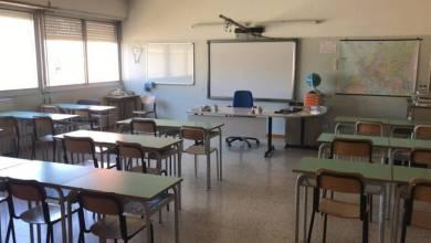 Photo of Scuole chiuse: mercoledì i sì alla proroga nel resto d'Italia fino al 3 aprile