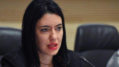 Photo of SCUOLA Il ministro: «Didattica impensabile a luglio e agosto»