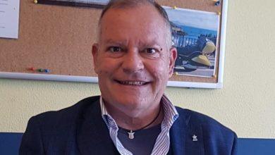 Photo of Le dichiarazioni dell'avvocato  Antonio De Girolamo: «Mi è mancata la Pasqua in sella alla mia moto»