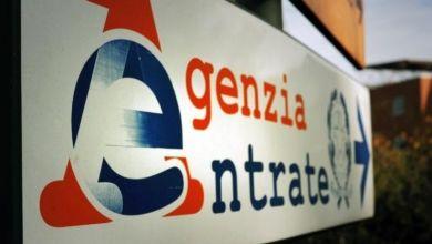 Photo of 5×1000: pubblicato gli elenchi dall'Agenzia delle Entrate