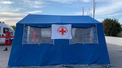 Photo of Test rapidi, botta e risposta tra Protezione civile e Castagna