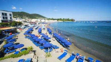 Photo of «Il turismo balneare rischia il fallimento»: G20s chiede al governo di agire