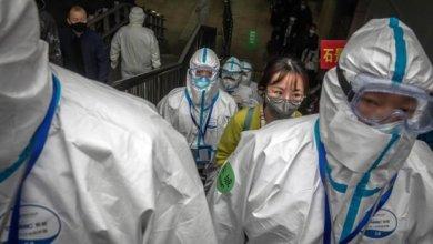 Photo of IL COMMENTO La pandemia e Wuhan, quale futuro di attende?