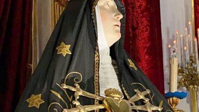"""Photo of Casamicciola e la mancata """"uscita"""" della Madonna della Notte"""