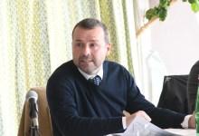 Photo of L'analisi del presidente di Federalberghi  Luca D'Ambra: «La situazione è difficile non solo a livello isolano»