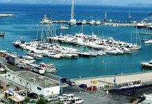 """Photo of Sbarchi pasquali, nessun porto """"aperto"""" a Casamicciola"""