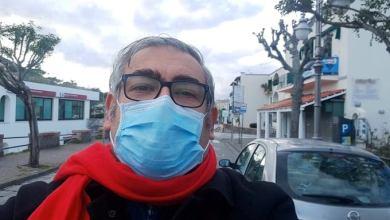 Photo of L'INTERVENTO Anche nei Comuni isolani si imponga l'utilizzo della mascherina