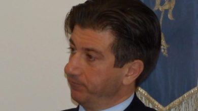 """Photo of Barano, """"stretta"""" prorogata fino al 13 aprile"""