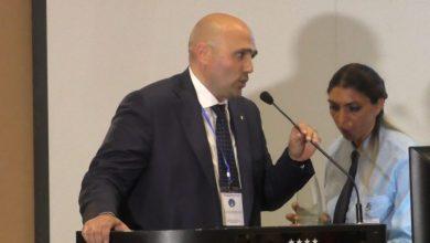 Photo of Emergenza COVID-19, Zigarelli non abbandona le società: ecco come mettersi in contatto con lui