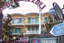 Photo of Emergenza Covid-19 sull'isola, aumenta l'assistenza al Rizzoli
