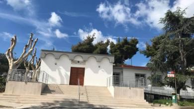 Photo of Palazzo di Giustizia, i dubbi e le proposte per la ripartenza