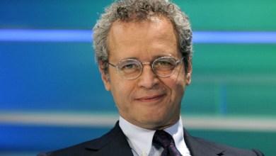 Photo of «Mentana chieda scusa ai sindaci di Ischia ed ai napoletani»