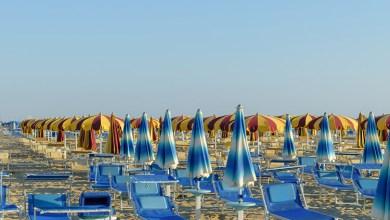 Photo of Risorse per la crisi turistica, parte l'appello a De Luca
