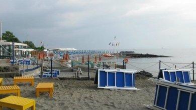 Photo of Il Commento Turismo: non fate come la sanità