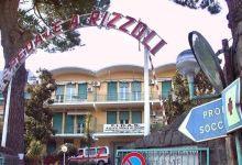 Photo of Aiutiamo l'ospedale Rizzoli, raccolti oltre 100 mila euro