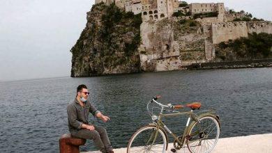 Photo of Incentivare e promuovere l'uso della bicicletta a Ischia  garantendo vantaggi economici e sicurezza ambientale