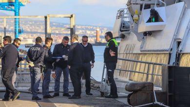 Photo of Ischia, Fase 2, De Luca chiede i nomi dei passeggeri in arrivo su treni e aerei