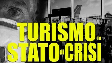 Photo of Turismo: voglia di ripartire ma no a bonus vacanze, parlano gli operatori