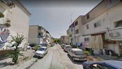 Photo of La casa invasa a Monterone e i dettagli di una notte folle