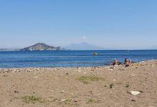 Photo of Spiagge, Procida gioca d'anticipo: ecco le regole