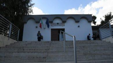 Photo of Giudice di Pace, la ripresa slitta a giugno