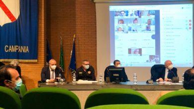 """Photo of Operazione """"Campania sicura"""" per salvare (anche) il turismo ischitano"""
