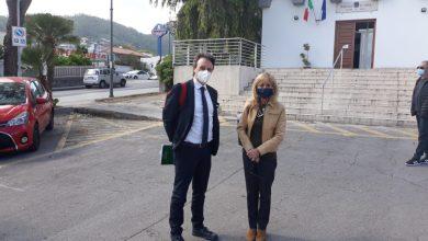 """Photo of La Garzo a Ischia, scoppia la """"pace"""" con gli avvocati isolani"""