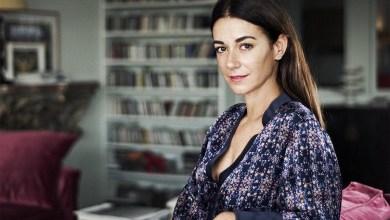 """Photo of Marie-Louise Sciò lancia """"ISSIMO"""", la nuova piattaforma di lifestyle"""