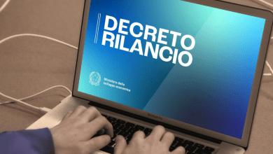 """Photo of Così il Decreto """"Rilancio"""" ha fatto figli e figliastri"""