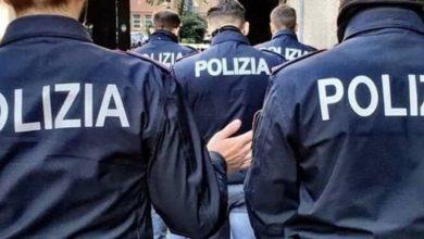 Photo of Poliziotti aggrediti a Ischia, Li.Si.Po.: «Ormai è una moda»