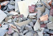 Photo of PROCIDA Il 9 giugno raccolta di rifiuti inerti