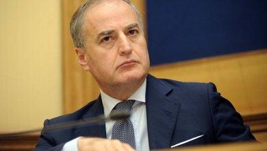 Photo of FASE 2 Giustizia, Sarro: Giudici di pace e rinvii, serve digitalizzazione