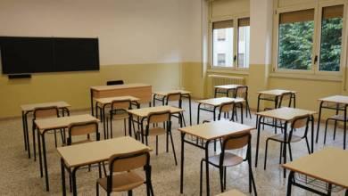 Photo of CIDI Webinar gratuiti informativi concorsi scuola 2020