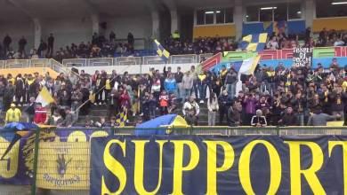 Photo of Il messaggio dei tifosi