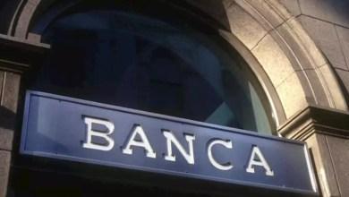 Photo of I NUMERI Anche le banche vittime della crisi da Covid-19