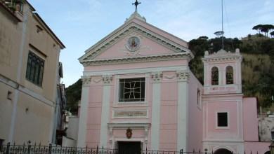 Photo of Culto a San Pasquale Baylon dalla dominazione spagnola e San Giovan Giuseppe