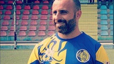 Photo of Manzo dice addio al calcio: «Una decisione presa con la massima lucidità»