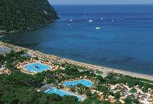 Photo of Giardini Poseidon: riapertura nel 2021