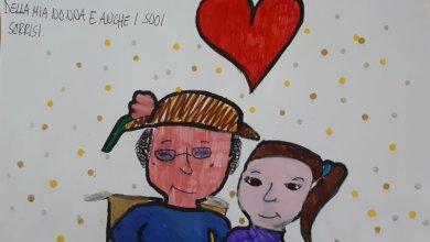 Photo of Con i bambini alla finestra, così Ischia disegna il dopo-lockdown