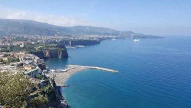 Photo of L'ACCUSA Rischio default per il Turismo, zero aiuti dalla Regione