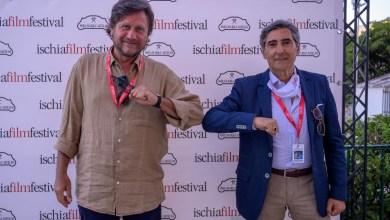Photo of IFF, Luglio: «Trasformiamo in positivo il momento difficile vissuto»